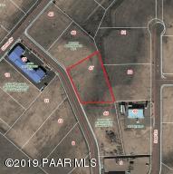 2113 Gulfstream Lot 47, Prescott, AZ 86301