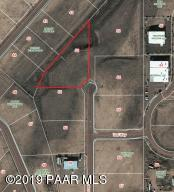 6402 Lear Lot 52, Prescott, AZ 86301