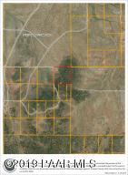 Sec 35 Greenview Ranches, Seligman, AZ 86337