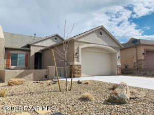 3837 Marden Lane, Prescott Valley, AZ 86314