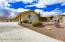 3377 Clearwater Drive, Prescott, AZ 86305