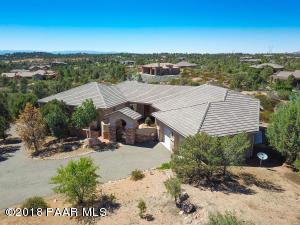 5700 W Durene Circle, Prescott, AZ 86305