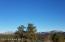 1787 Twin Pines, Prescott, AZ 86305
