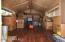 Guest Cottage Loft