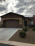 6719 E Arden Court, Prescott Valley, AZ 86314