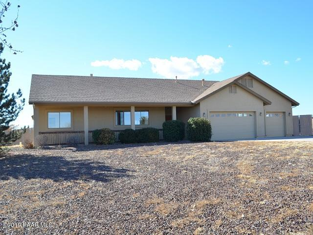 430  Lauren Lane, Chino Valley Az 86323