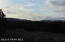 101 Sierra Verde Ranch, Seligman, AZ 86337