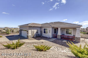 627 St Enodoc Circle, Prescott, AZ 86301