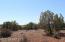 Tbd Hyde Park Road, Seligman, AZ 86337