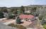 646 Dragonfly Drive, Prescott, AZ 86301