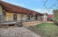 1099 Conestoga Way, Dewey-Humboldt, AZ 86327
