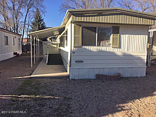 Photo of 837 Division #30, Prescott, AZ 86301