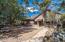 642 Thunderbird Drive, Prescott, AZ 86303