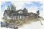 1833 Enchanted Canyon Way, Prescott, AZ 86305