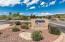 1538 Belle Meade Court, Prescott, AZ 86301
