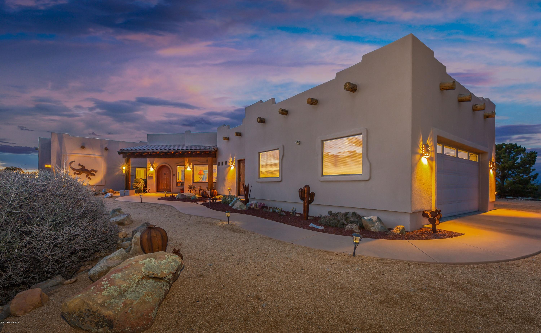 Photo of 10940 Prescott Ridge, Prescott Valley, AZ 86315