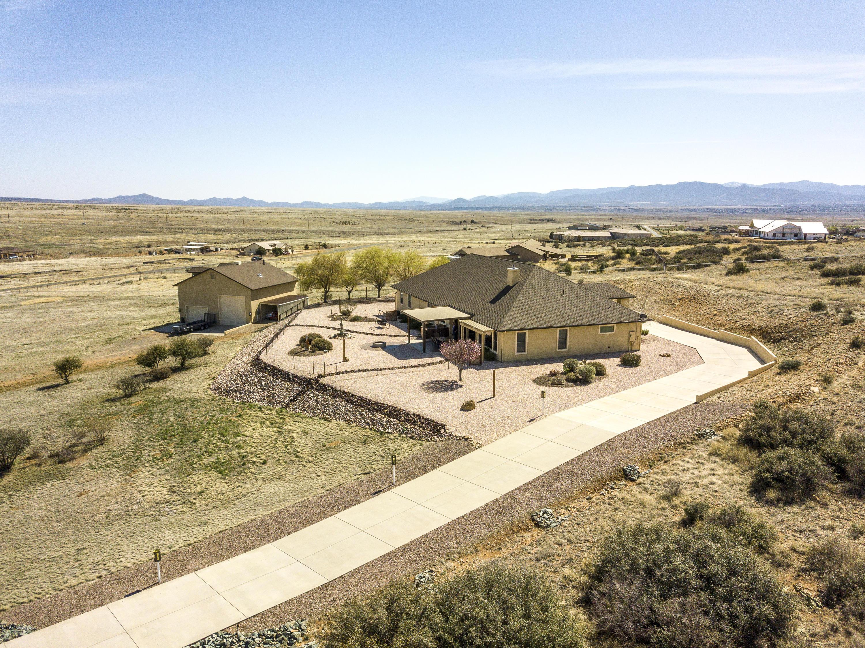 Photo of 8680 Prescott Ridge, Prescott Valley, AZ 86314