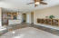 Open Great and Dining Room-Great for Entertaining