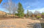 Nice Big Extended Paver Patio with Mountain Views! Start The BBQ!