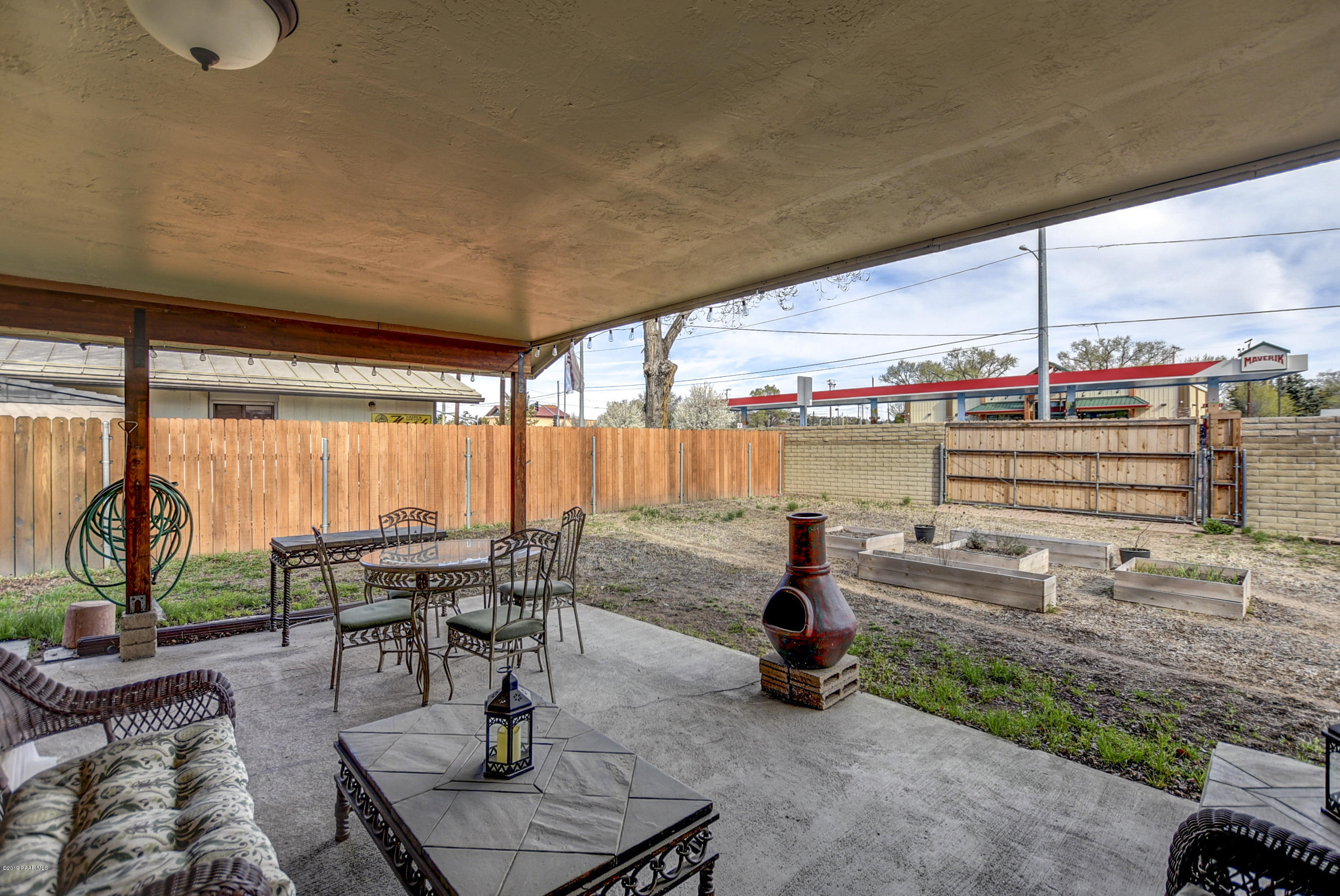 Photo of 603 Whipple, Prescott, AZ 86301