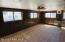 17089 E Lakeview Drive, Mayer, AZ 86333