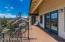 1720 N Gilmer Heights, Prescott, AZ 86305