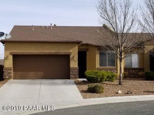 6820 E Falon Court, 5, Prescott Valley, AZ 86314
