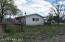 1627 N Taylor Avenue, Chino Valley, AZ 86323