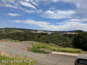 2000 Boardwalk Avenue, Prescott, AZ 86301