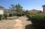 7715 E Crooked Creek Trail, Prescott Valley, AZ 86314
