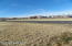 8080 E Sunrise Lane, Prescott Valley, AZ 86314
