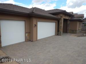 780 Mines Pass, Prescott, AZ 86301