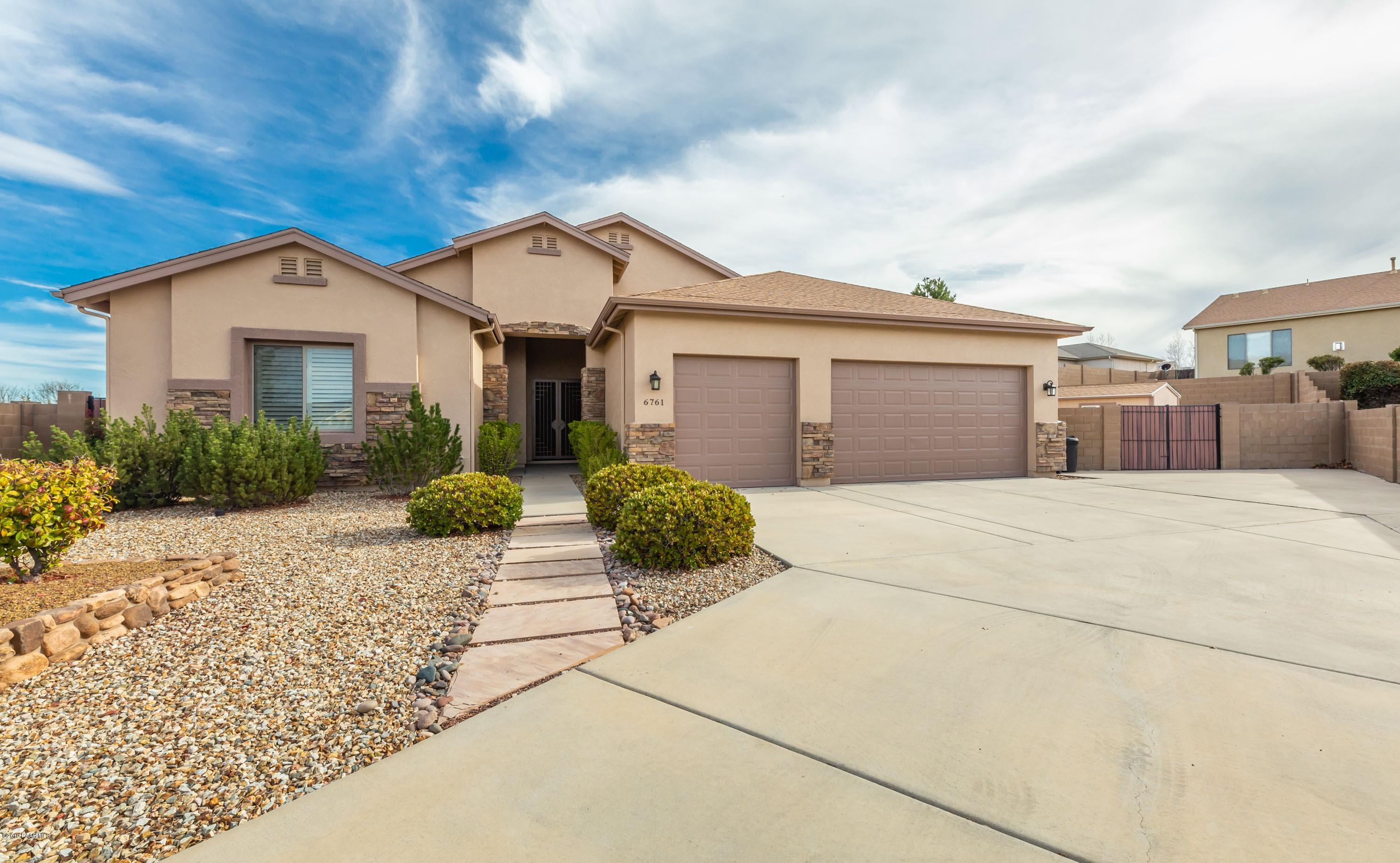 6761 E Sereno Court Prescott Joe Karcie Featured Properties for Sale Prescott AZ Real Estate - Joe Karcie REALTOR RE/MAX Mountain Properties Your Source for Buying and Selling Real Estate in the Prescott Area.