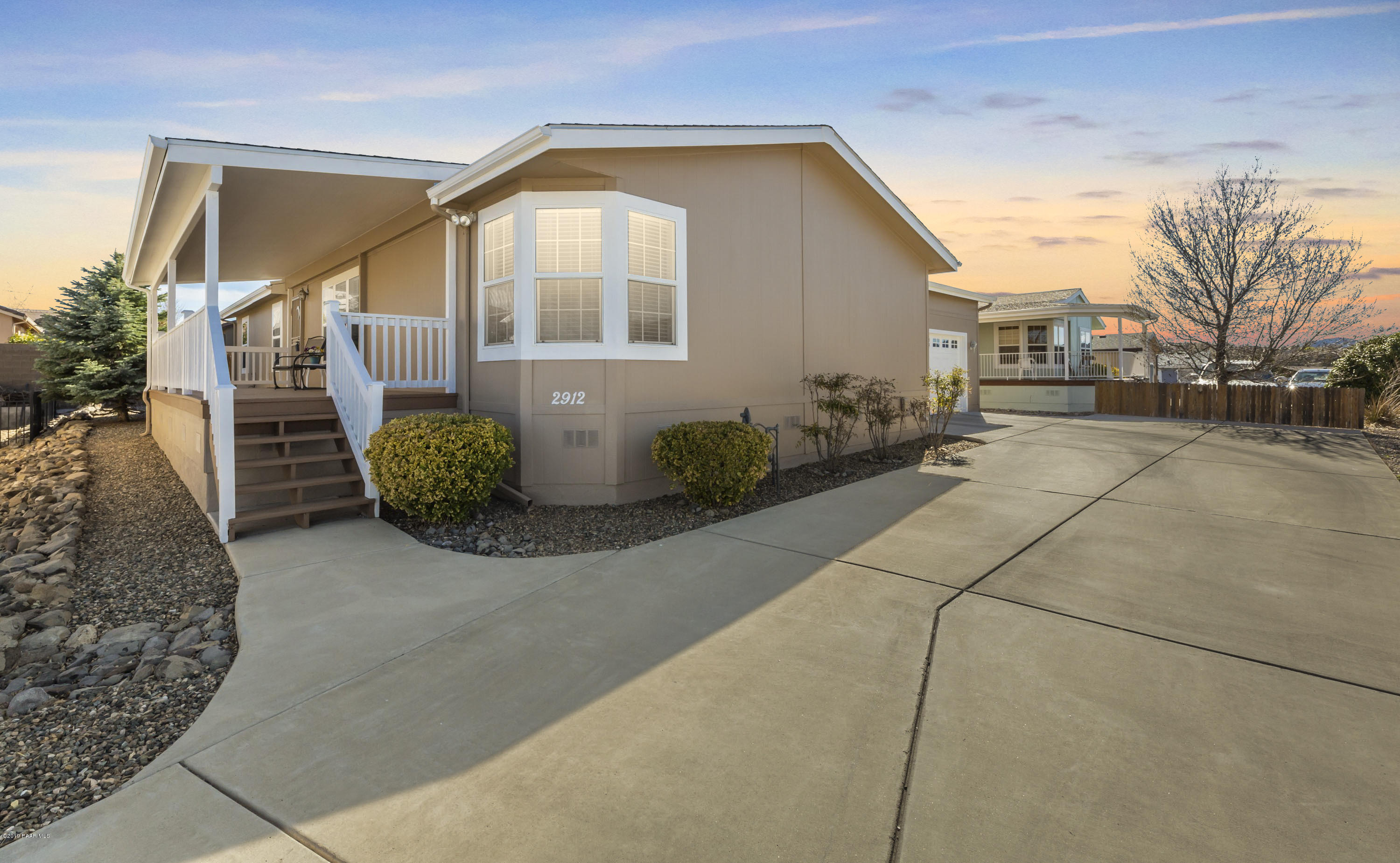 2912 Vinny Drive Prescott Joe Karcie Featured Properties for Sale Prescott AZ Real Estate - Joe Karcie REALTOR RE/MAX Mountain Properties Your Source for Buying and Selling Real Estate in the Prescott Area.