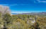 2089 View Point Road, Prescott, AZ 86303