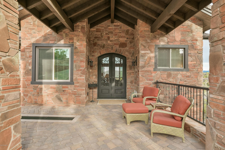 Photo of 685 Woodridge, Prescott, AZ 86303