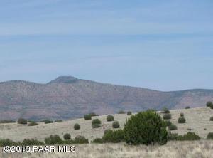 43134 N Deer Camp Trail, Seligman, AZ 86337