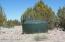 36600 W Peaceful View Trail, Seligman, AZ 86337