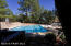 1987 Black Hawk Circle, Prescott, AZ 86303
