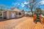 303 S Pleasant Street, Prescott, AZ 86303