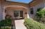 1425 S Golden View Drive, Dewey-Humboldt, AZ 86327