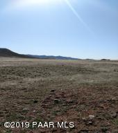 0 Covered Wagon Trail -Parcel B, Prescott Valley, AZ 86315