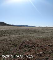 0 Covered Wagon Trail -Parcel C, Prescott Valley, AZ 86315