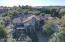 1954 Lower Crestview Drive, Prescott, AZ 86305