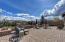 1509 Pocono Place, Prescott, AZ 86301