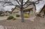 551 N Cortina Street, Prescott Valley, AZ 86327