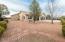 1039 Lupine Lane, Prescott, AZ 86305