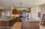 1007 Craftsman Drive, Prescott, AZ 86301