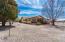 1925 N Liana Drive, Chino Valley, AZ 86323