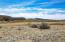 2222 Cirrus Lot 31, Prescott, AZ 86301